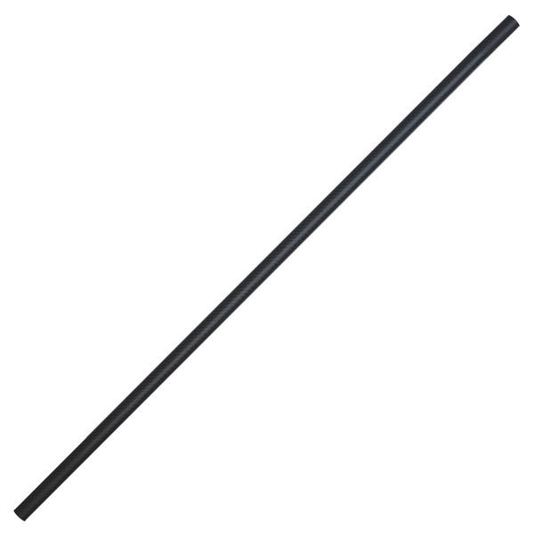 Труба K1 CARBON шлиф. 28 | 29. PREPREG