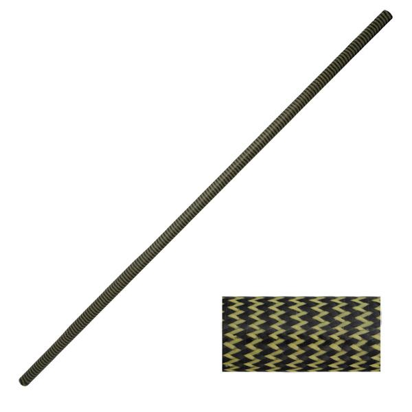 Труба K1 CARBON-ARAMID Polo 28,5 | 29,5