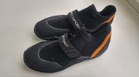 Обувь SNEAKER-SUNNY. Hiko