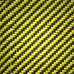 Ткань CARBON-КЕВЛАР 1м2 (165 г/м2)