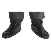Запчасть сухого костюма Носок штанины Latex Sock Seal