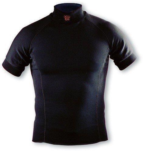 Пуловер TEDDY кор.рук.