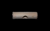 трубы Ручка деревянная Vajda