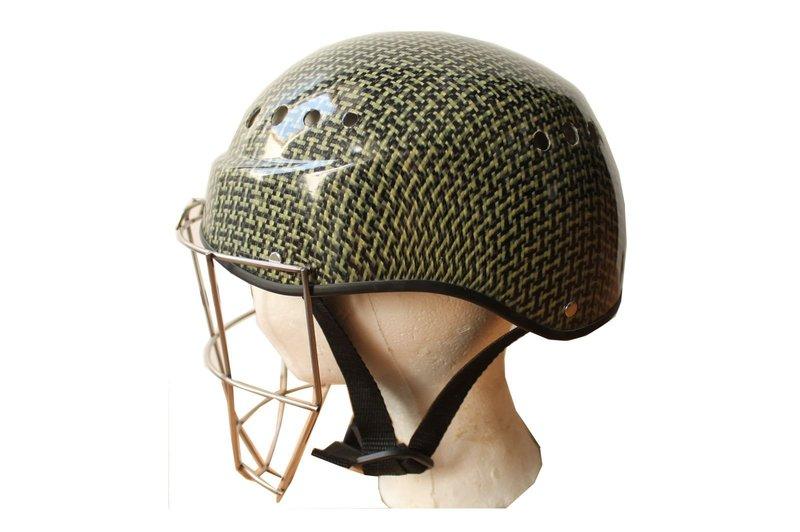 Шлем CANOE POLO C/K