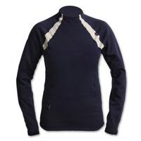 Пуловер TEDDY Hydro