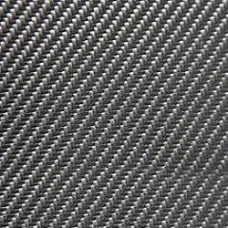 Ткань CARBON 1м2