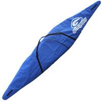 Чехол лодки С1 BOAT BAG Standard
