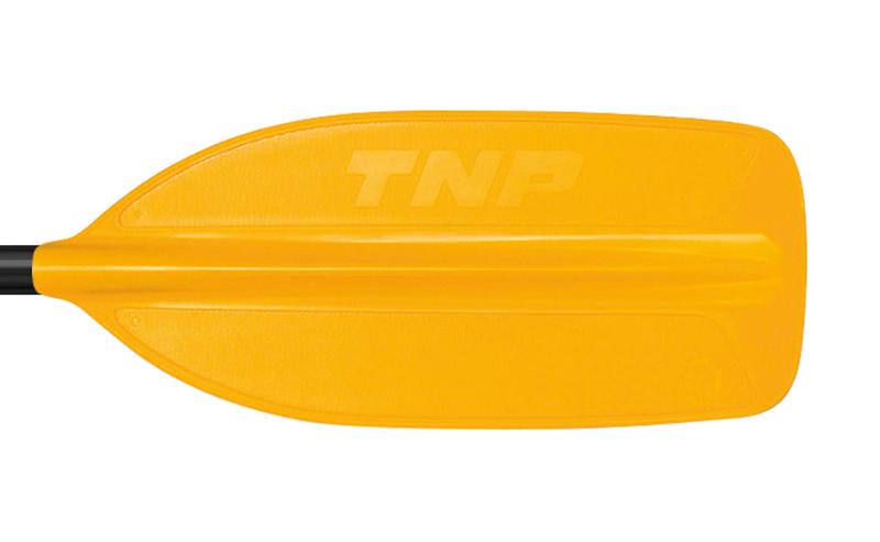 Весло C1 ALLROUND Light, 636 мм2. TNP