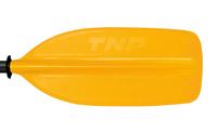 Весло K1 ALLROUND Light, 636 см2. TNP