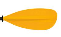 Весло K1 ASYMMETRIC байдарочное, 709 см2. TNP