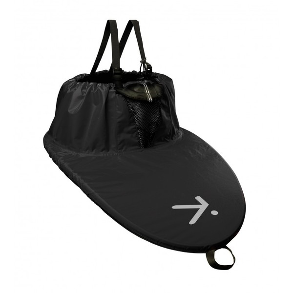 Юбка K1 BASIC FITFLEX + карман