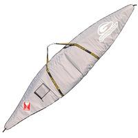 Чехол лодки С1 BOAT BAG Foam