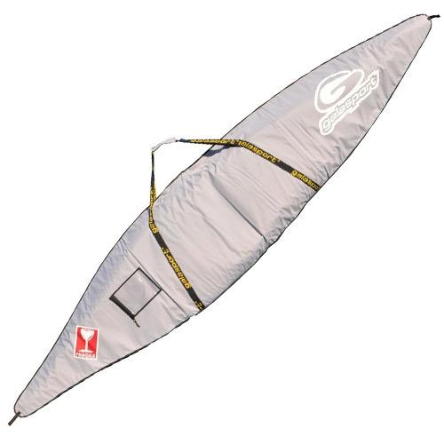 Чехол лодки С1 BOAT Foam