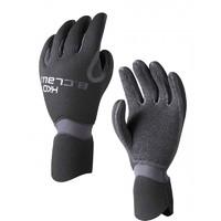 Перчатки B-CLAW 3-5мм. Hiko