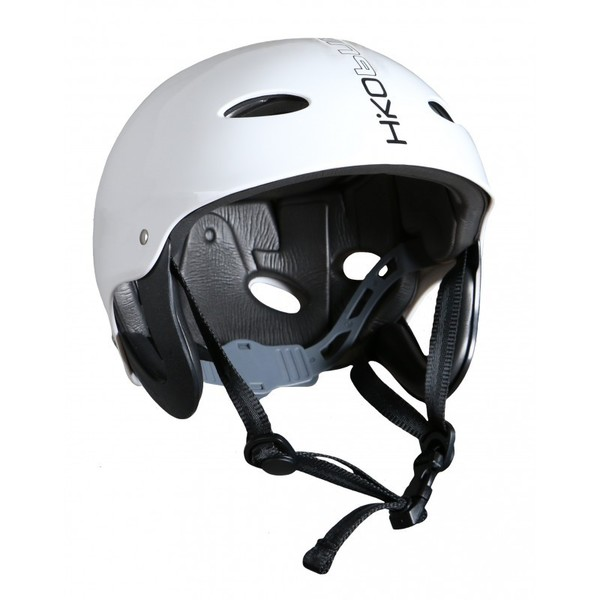 Шлем BUCKAROO Junior XS. Hiko