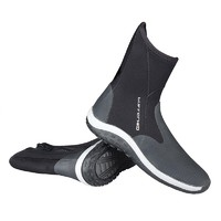 Обувь BUFFER