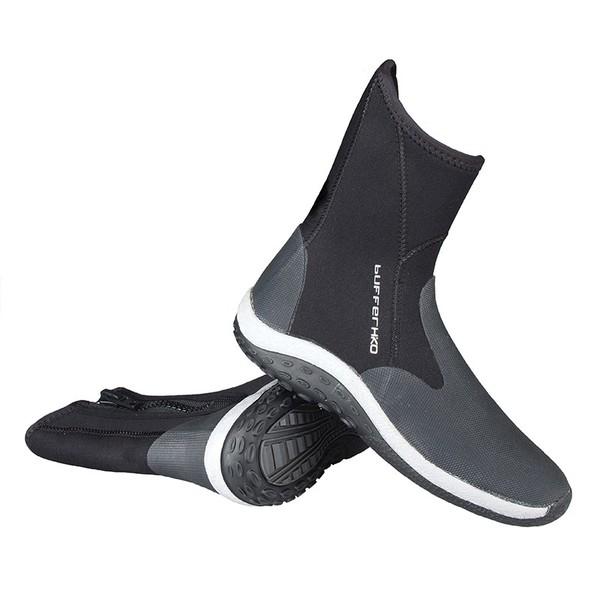 Обувь BUFFER. Hiko