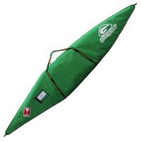 Чехол лодки С2 BOAT BAG Foam