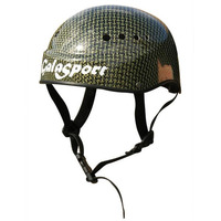 Шлем TONY SLALOM C/K