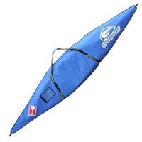 Чехол лодки K1 BOAT BAG Foam
