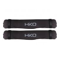 Защита на багажник Roofprotector 25см. Hiko