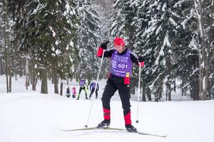 """АБВ и """"Николов Перевоз"""" 2018 в Пересвете"""