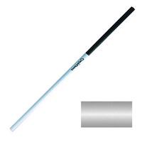 Труба C1 DURALUMINIUM + ручка 30