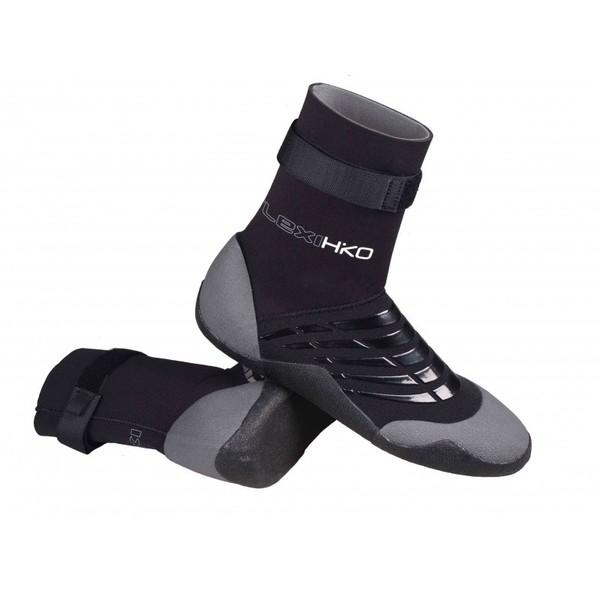 Обувь FLEXI. Hiko