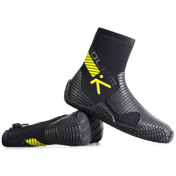 Обувь GOLEM