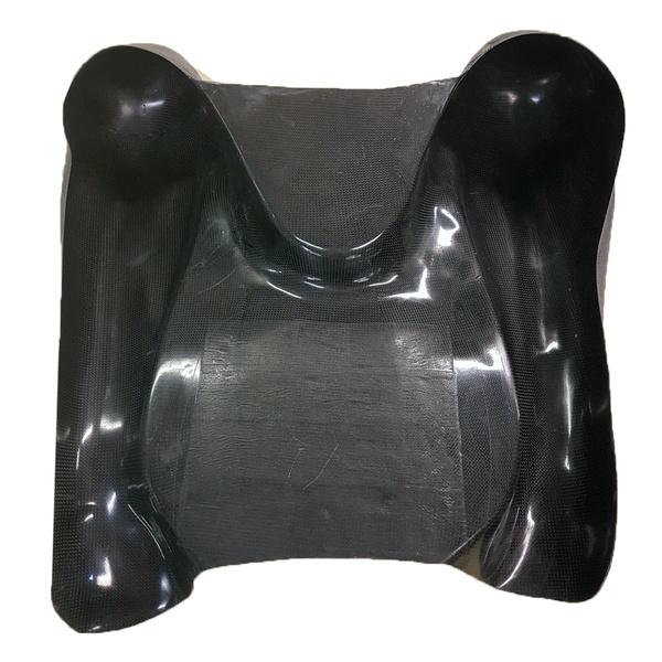 Сиденье с упором C1 KNEECUPS+SEAT Slafkovsky