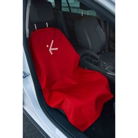 Чехол авто кресла Seat cover. Hiko