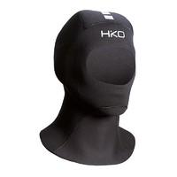 Подшлемник HOOD NEO 4,0. Hiko