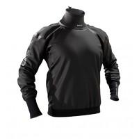 Куртка брызг. LARS Polartec®. Hiko