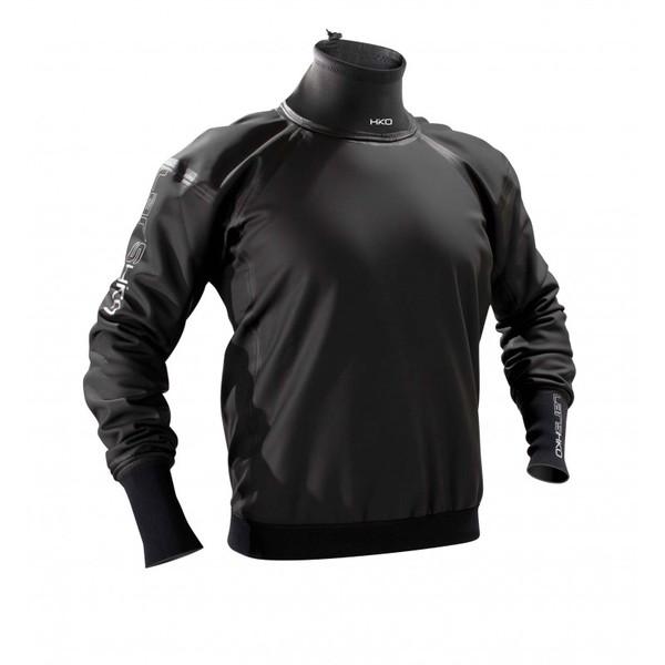 Куртка брызг. LARS Polartec®