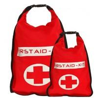 Аптечка FIRST AID Kit малая. Hiko