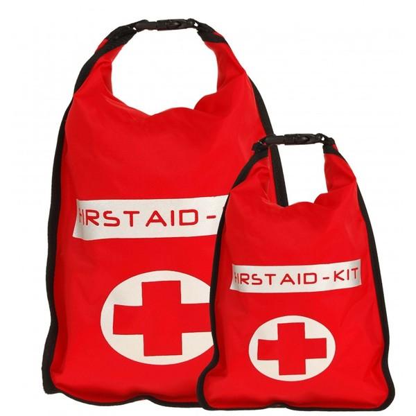 Аптечка FIRST AID Kit большая. Hiko