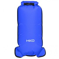 Гермомешок Dry sac Light 12л. Hiko