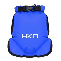 Гермомешок Dry sac Light 2л. Hiko
