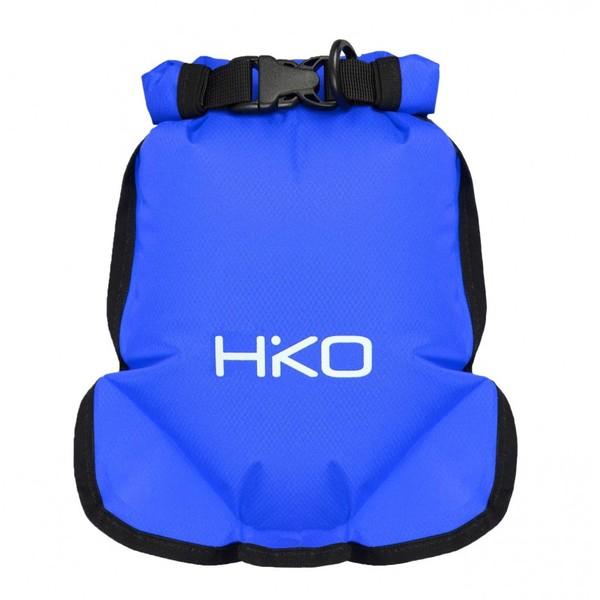 Гермомешок Dry sac Light 2л. Hiko