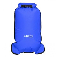 Гермомешок Dry sac Light 4л. Hiko