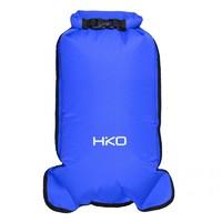 Гермомешок Dry sac Light 4л. Hiko
