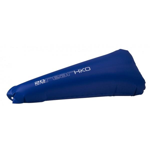 Емкость непотопляемости задняя-1/2, 20л. Hiko