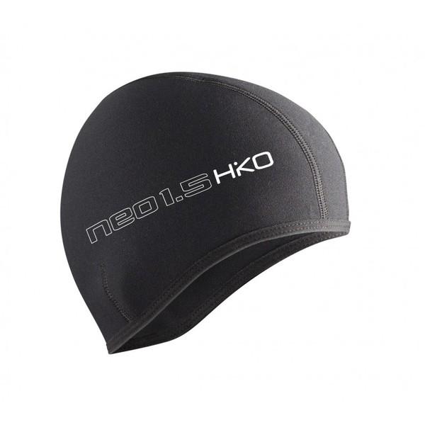 Шапочка неопрен NEO 1.5. Hiko