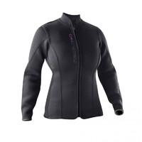Куртка неопрен NEO 3.0 жен.