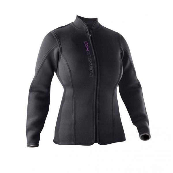 Куртка неопрен NEO 3.0 жен. Hiko