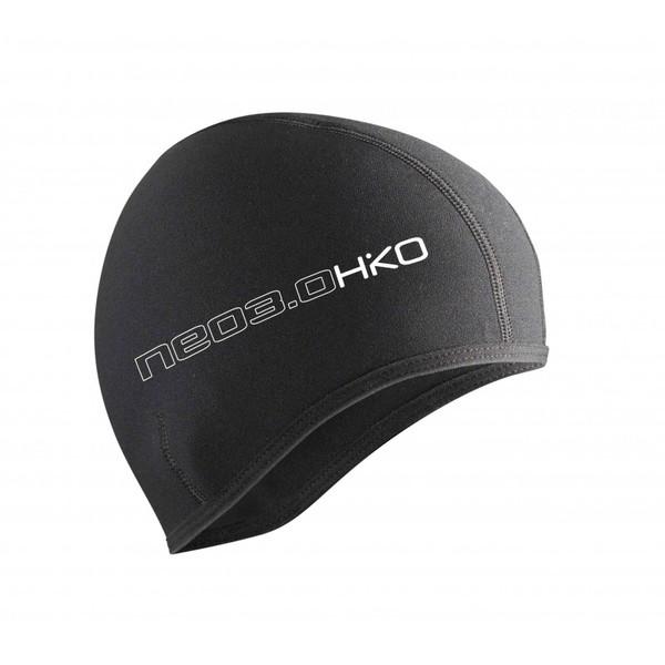 Шапочка неопрен NEO 3.0. Hiko