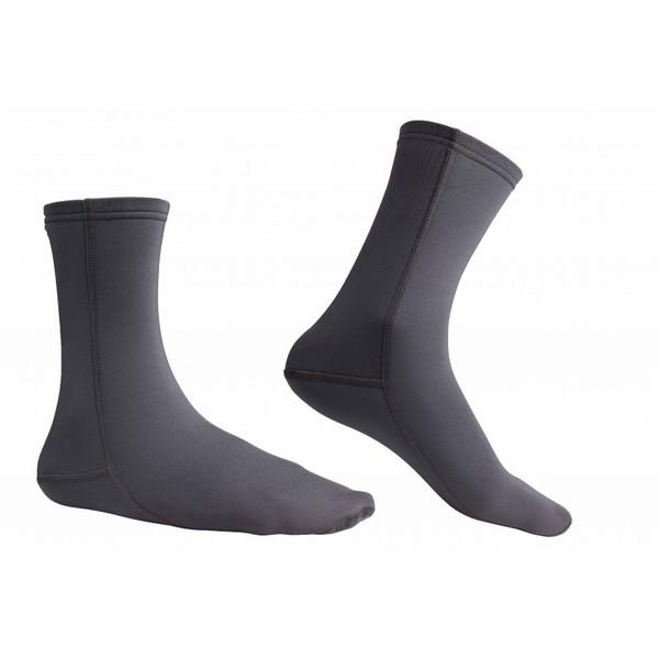 Носки SLIM. Hiko