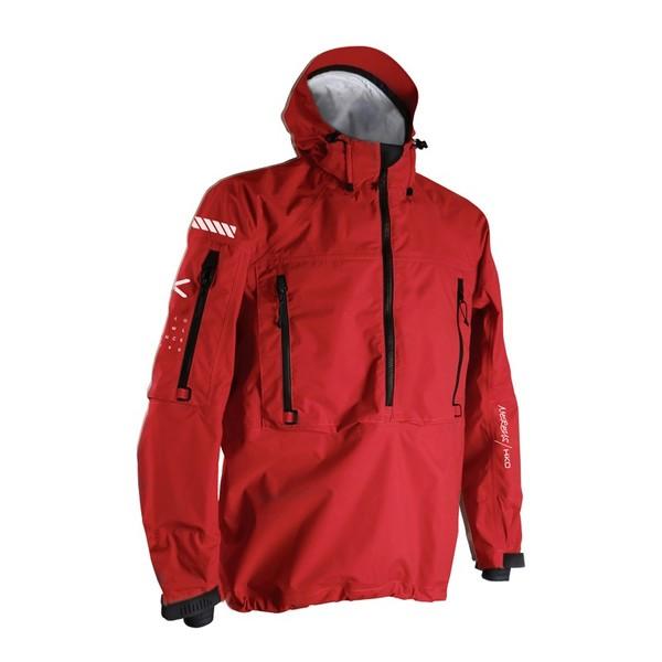 Куртка NEREUS. Hiko