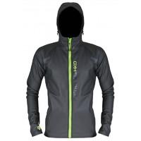 Куртка NIMBUS Polartec®. Hiko