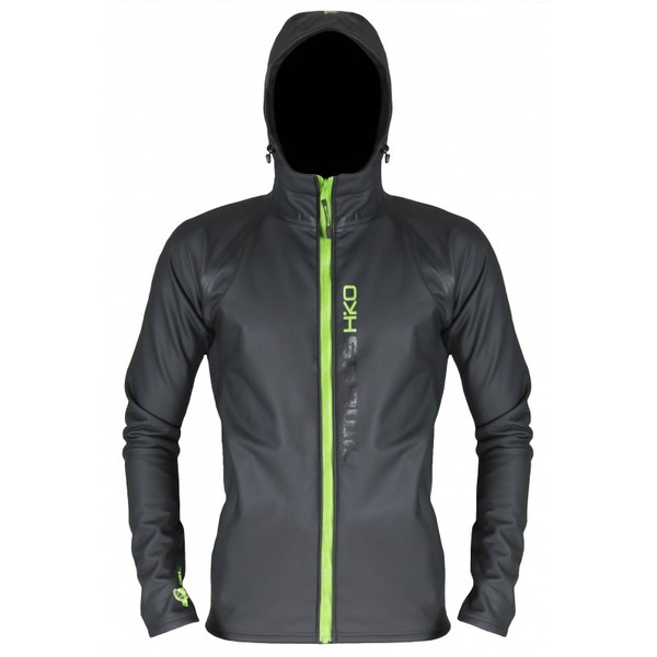Куртка NIMBUS Polartec®